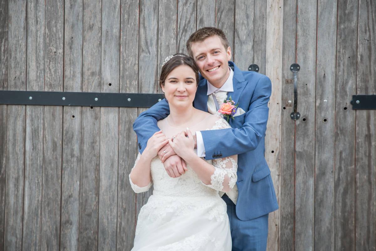 leeds wedding photographer - yorkshire wedding photographer - natural wedding photography   (14 of 29).jpg