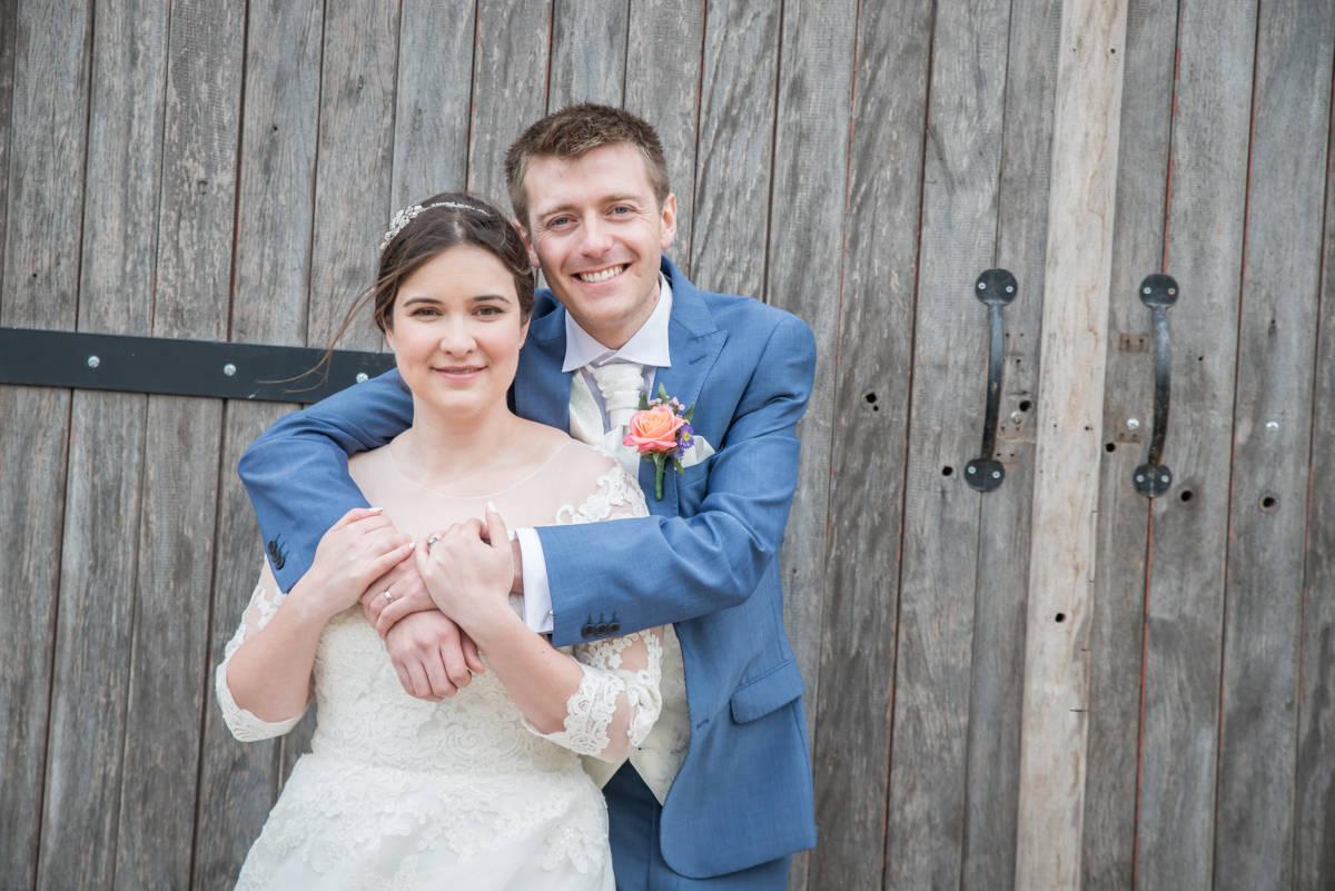 leeds wedding photographer - yorkshire wedding photographer - natural wedding photography   (15 of 29).jpg