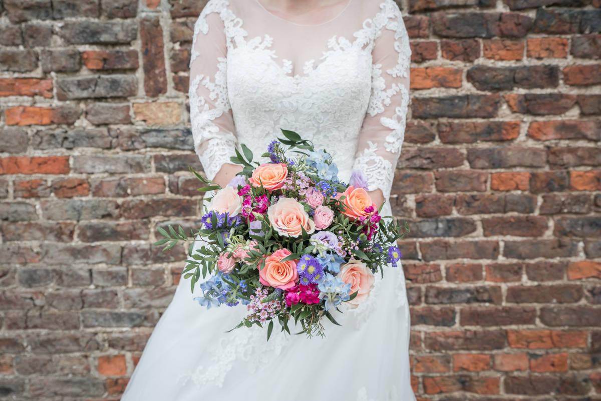 leeds wedding photographer - yorkshire wedding photographer - natural wedding photography   (16 of 29).jpg