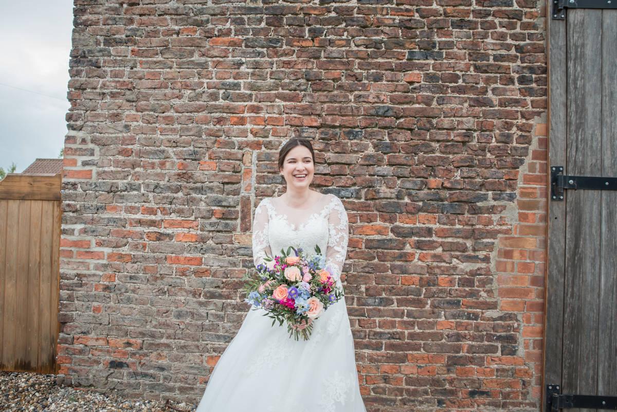 leeds wedding photographer - yorkshire wedding photographer - natural wedding photography   (17 of 29).jpg