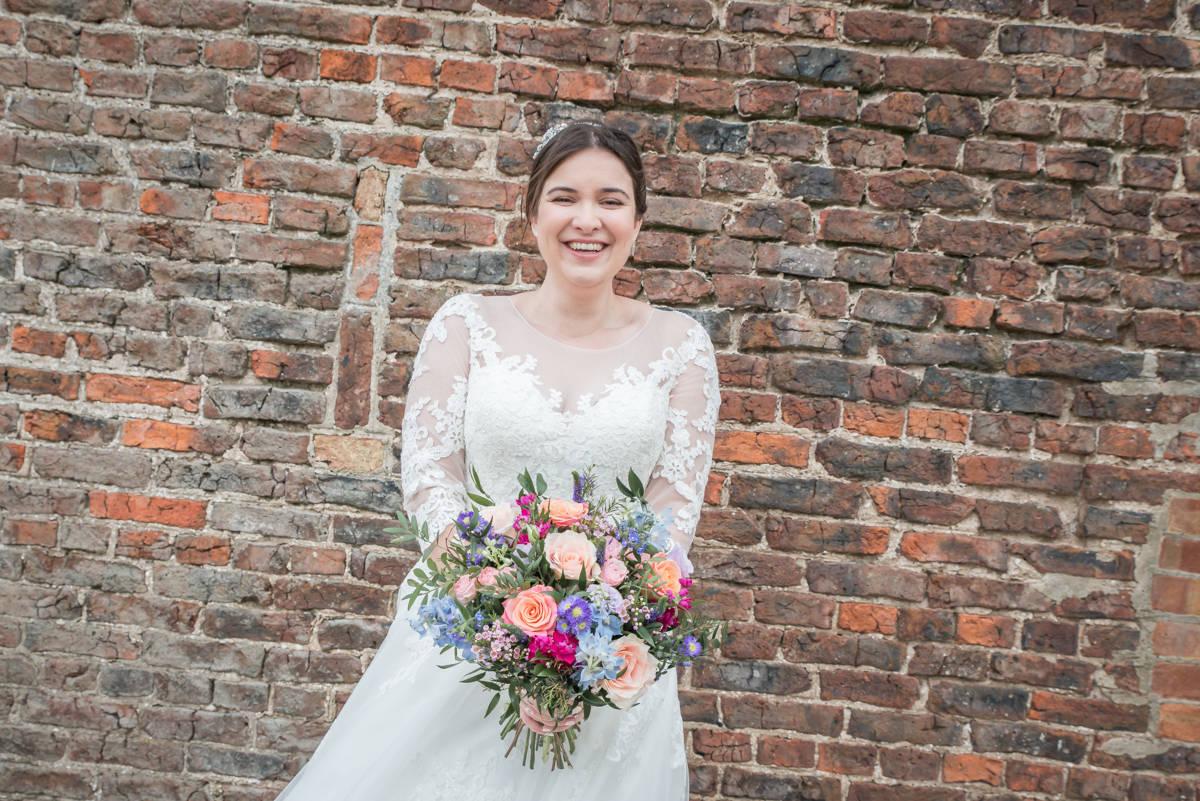 leeds wedding photographer - yorkshire wedding photographer - natural wedding photography   (18 of 29).jpg