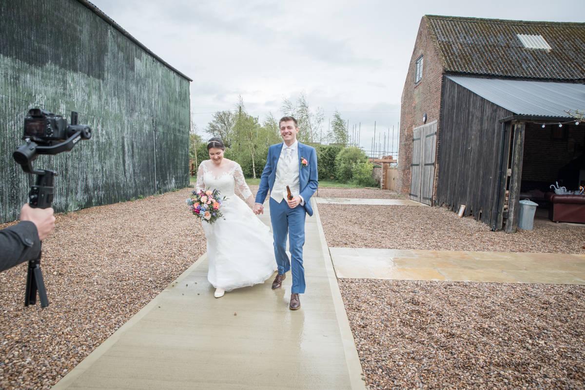 leeds wedding photographer - yorkshire wedding photographer - natural wedding photography   (20 of 29).jpg