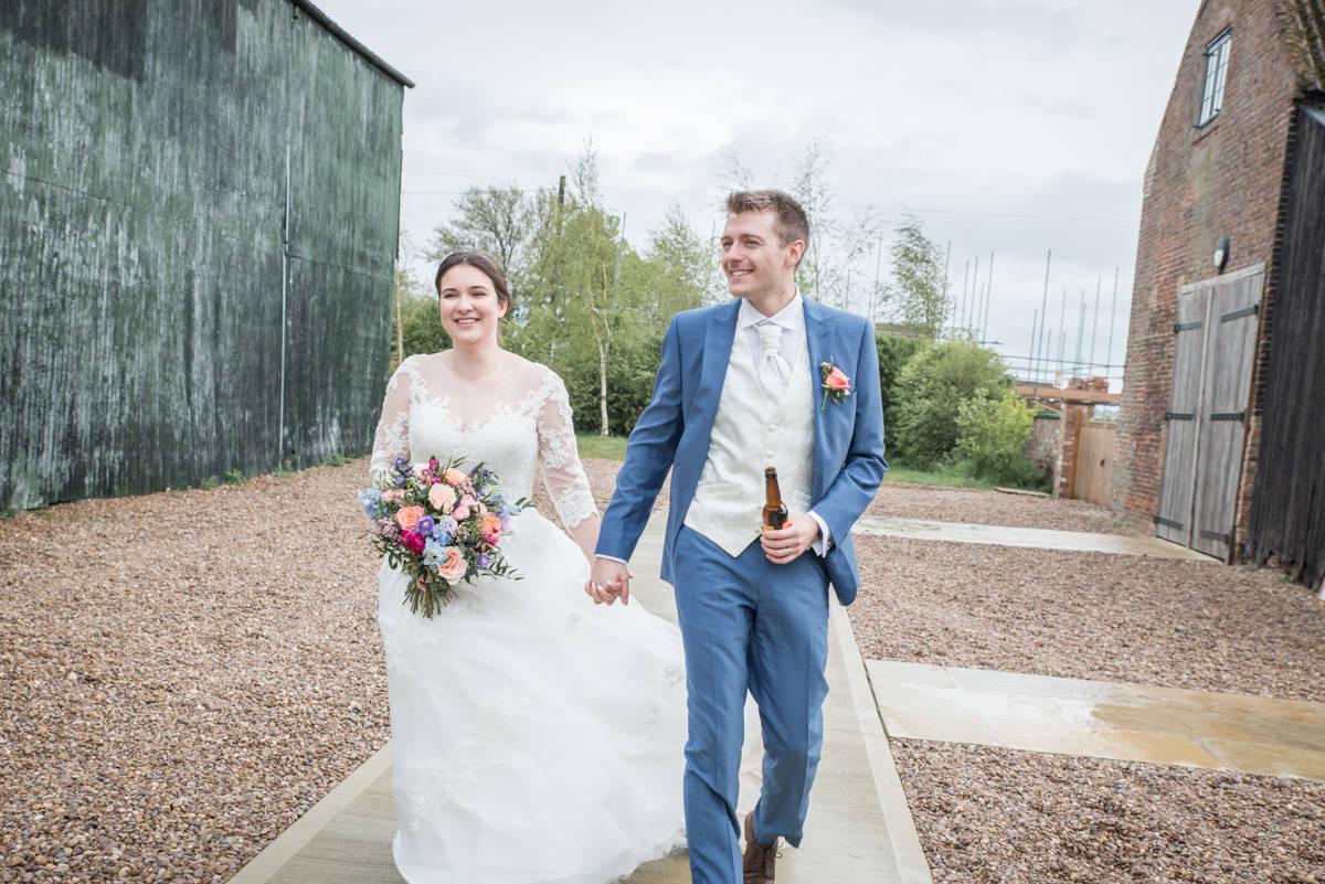 leeds wedding photographer - yorkshire wedding photographer - natural wedding photography   (21 of 29).jpg