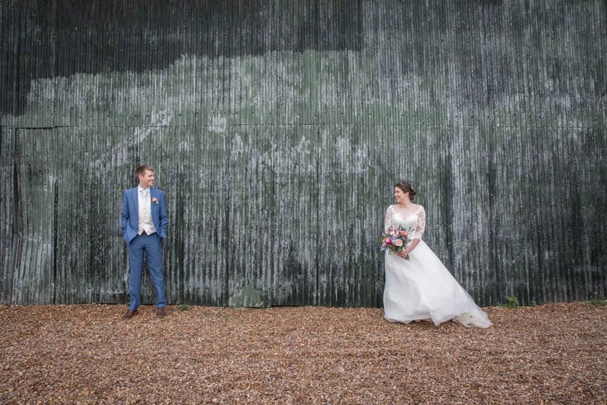 leeds wedding photographer - yorkshire wedding photographer - natural wedding photography   (23 of 29).jpg