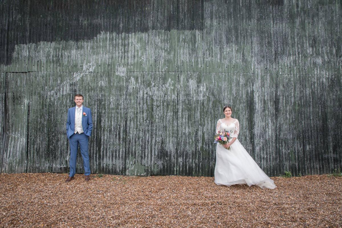 leeds wedding photographer - yorkshire wedding photographer - natural wedding photography   (22 of 29).jpg