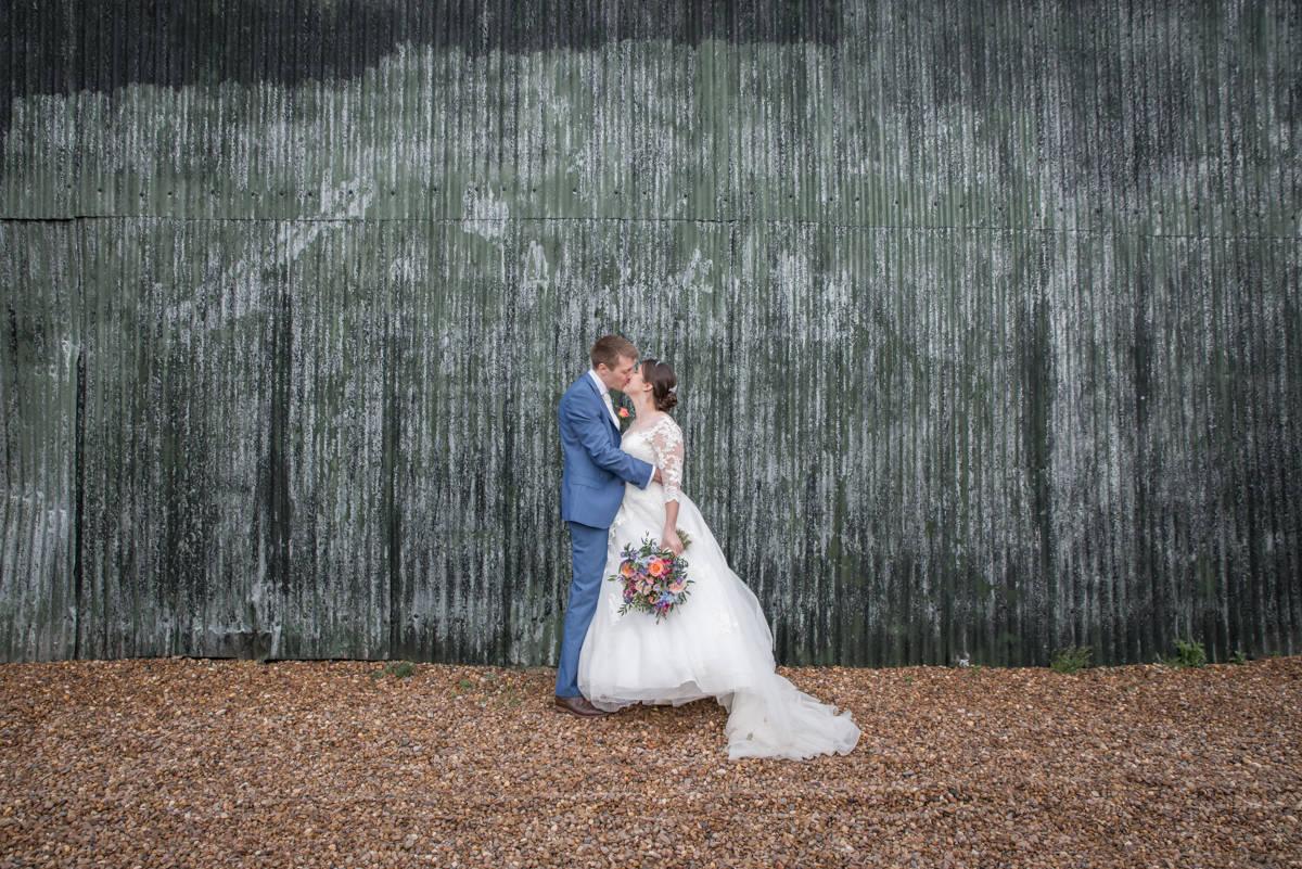 leeds wedding photographer - yorkshire wedding photographer - natural wedding photography   (24 of 29).jpg