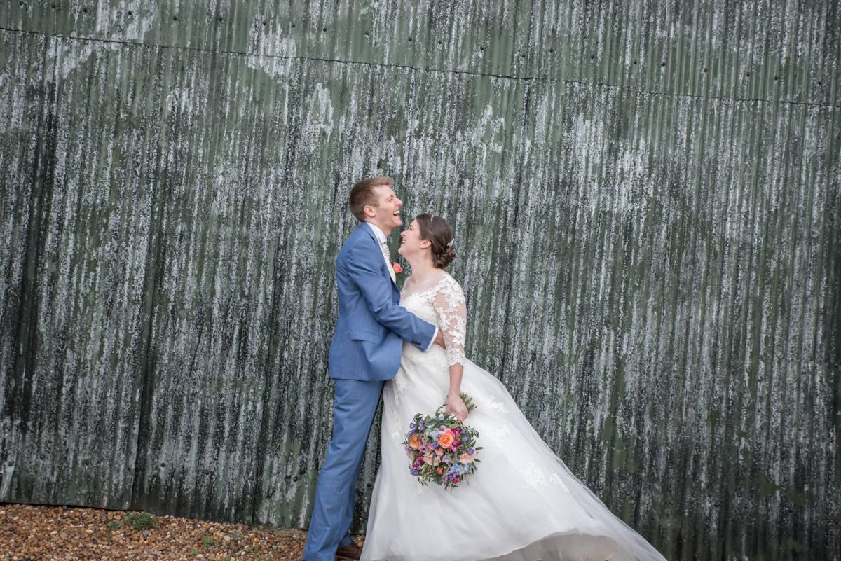 leeds wedding photographer - yorkshire wedding photographer - natural wedding photography   (25 of 29).jpg