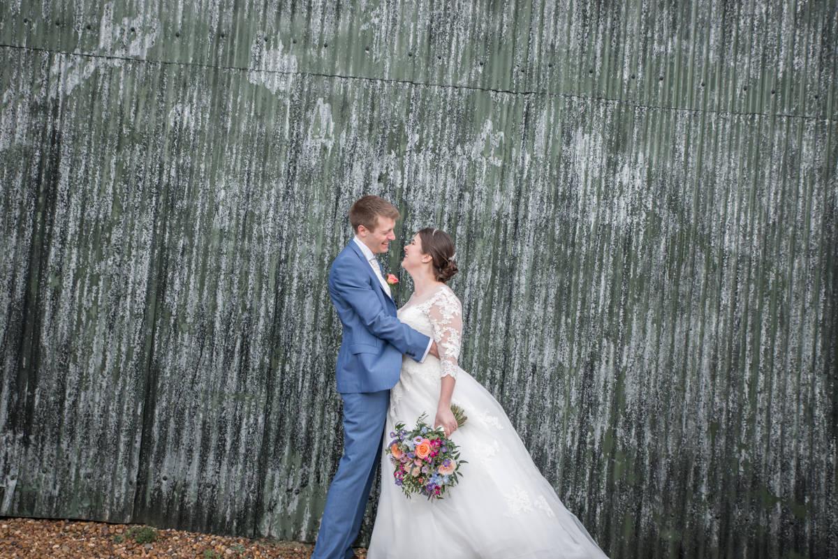 leeds wedding photographer - yorkshire wedding photographer - natural wedding photography   (26 of 29).jpg