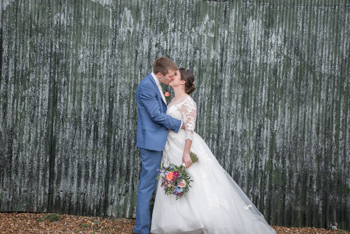 leeds wedding photographer - yorkshire wedding photographer - natural wedding photography   (27 of 29).jpg