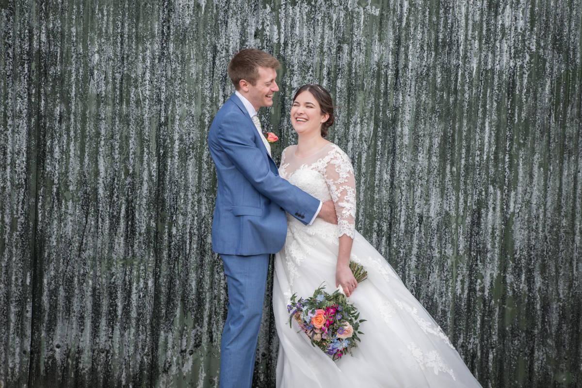 leeds wedding photographer - yorkshire wedding photographer - natural wedding photography   (28 of 29).jpg
