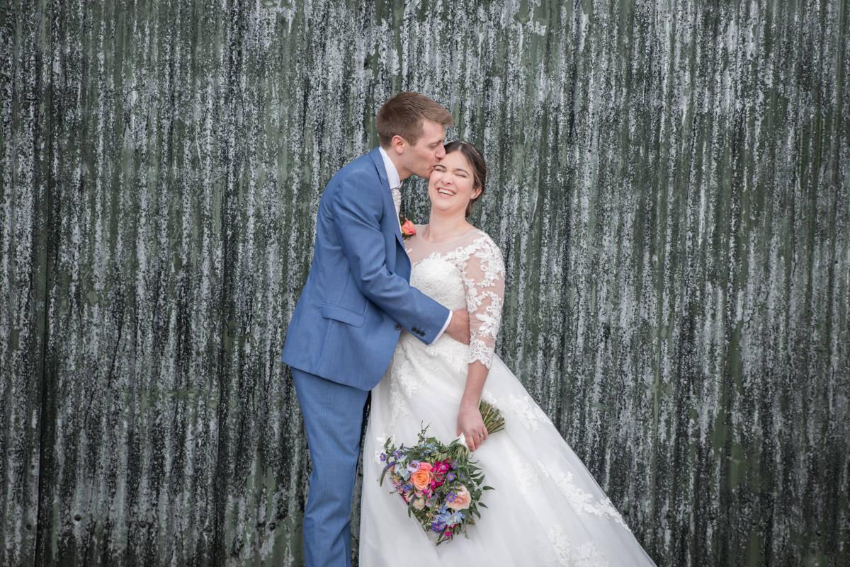 leeds wedding photographer - yorkshire wedding photographer - natural wedding photography   (29 of 29).jpg