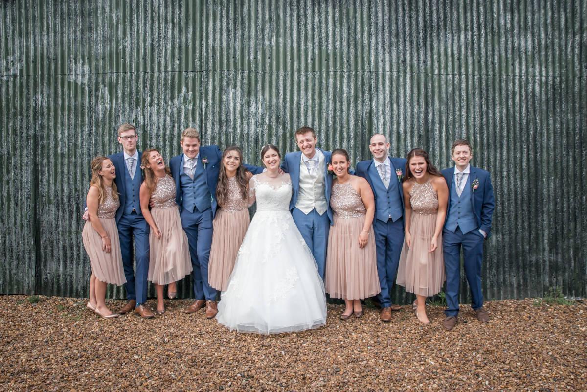 leeds wedding photographer - yorkshire wedding photographer - natural wedding photography   (4 of 15).jpg