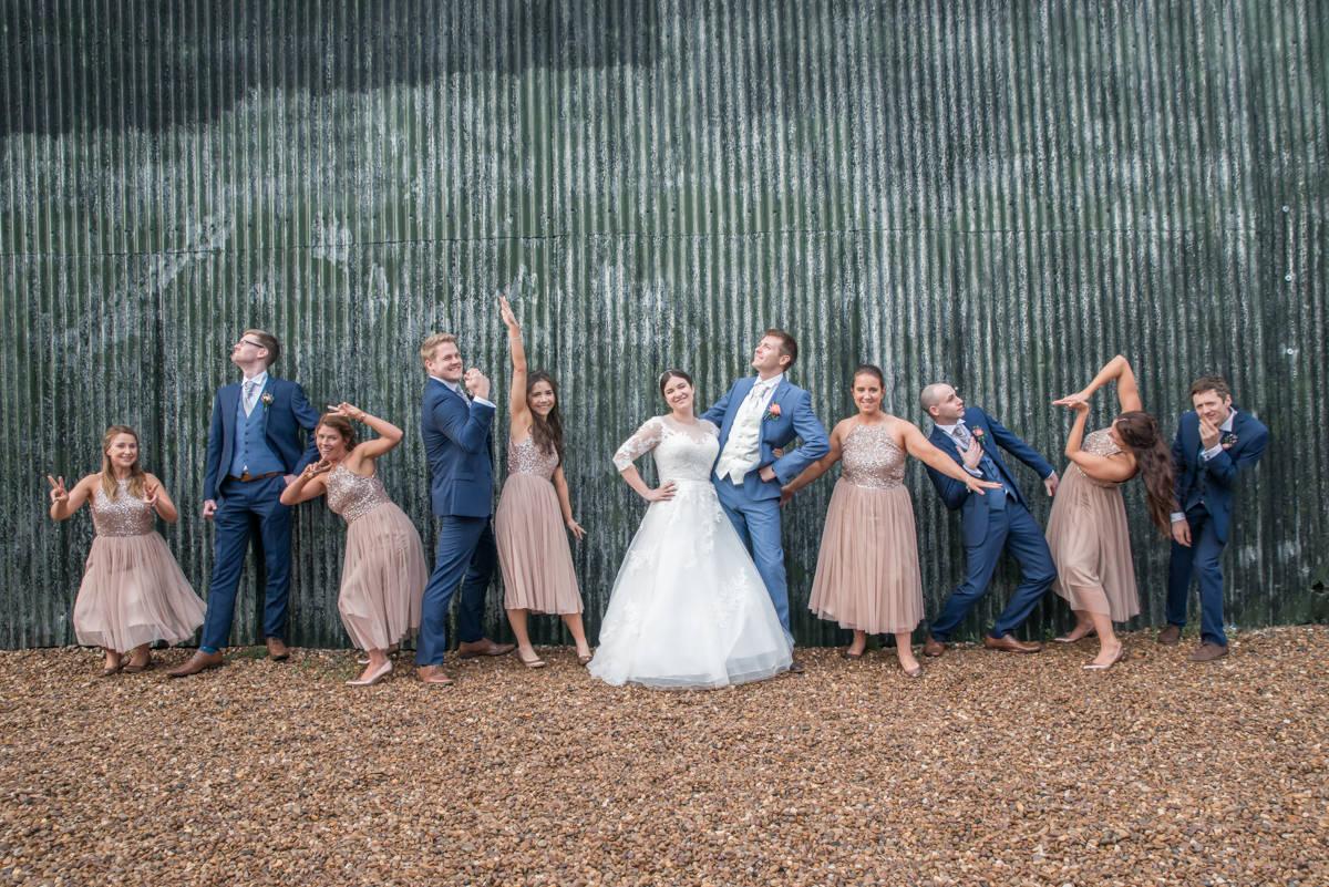 leeds wedding photographer - yorkshire wedding photographer - natural wedding photography   (5 of 15).jpg