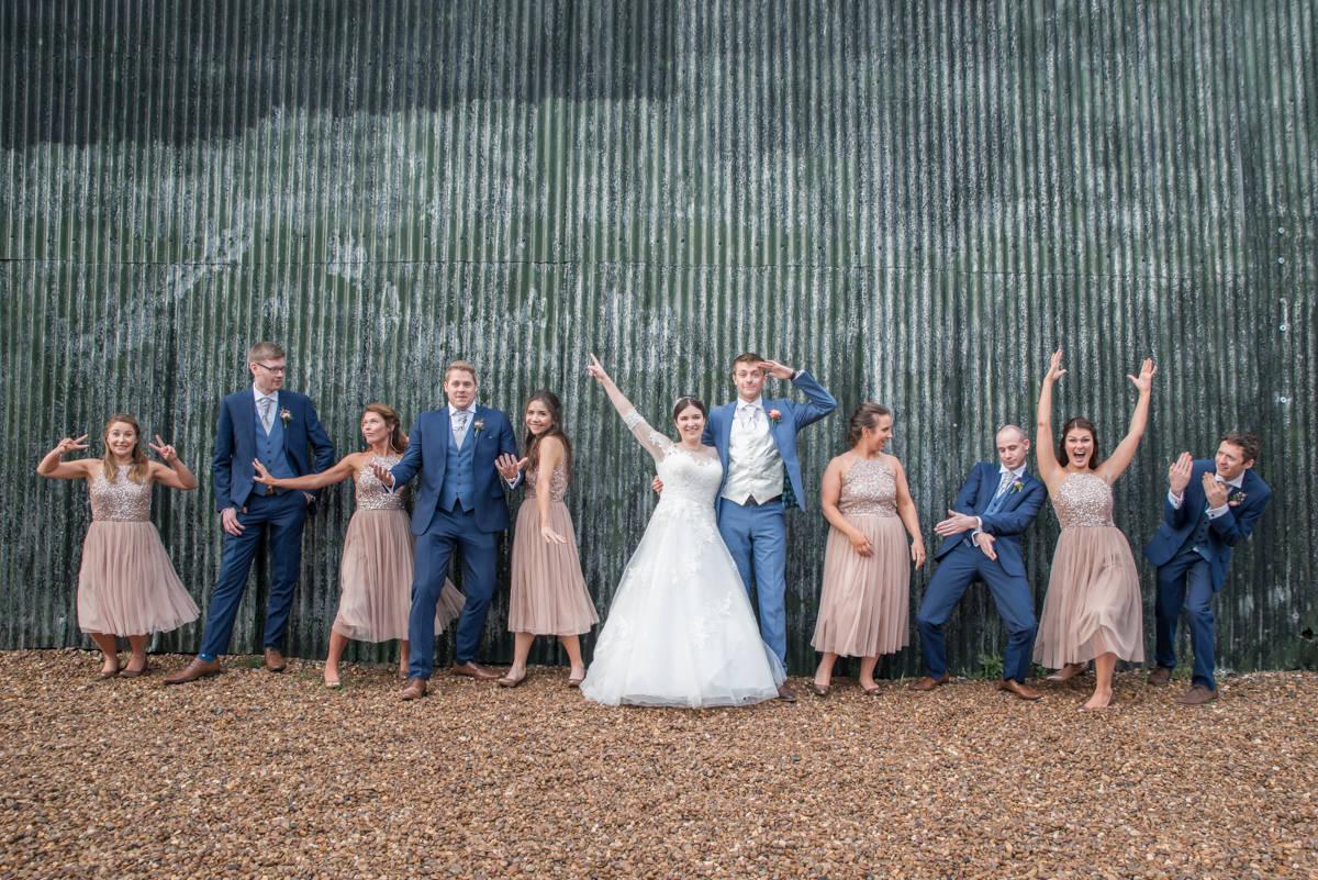 leeds wedding photographer - yorkshire wedding photographer - natural wedding photography   (6 of 15).jpg