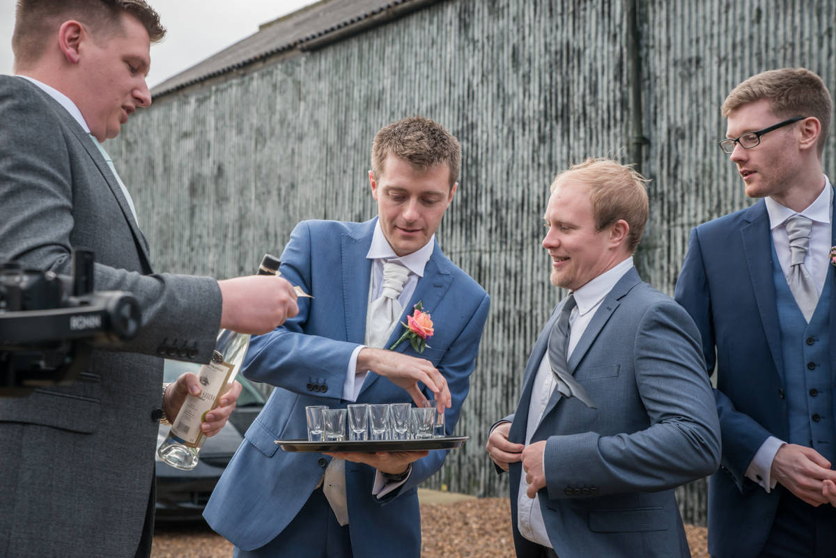 leeds wedding photographer - yorkshire wedding photographer - natural wedding photography   (7 of 15).jpg