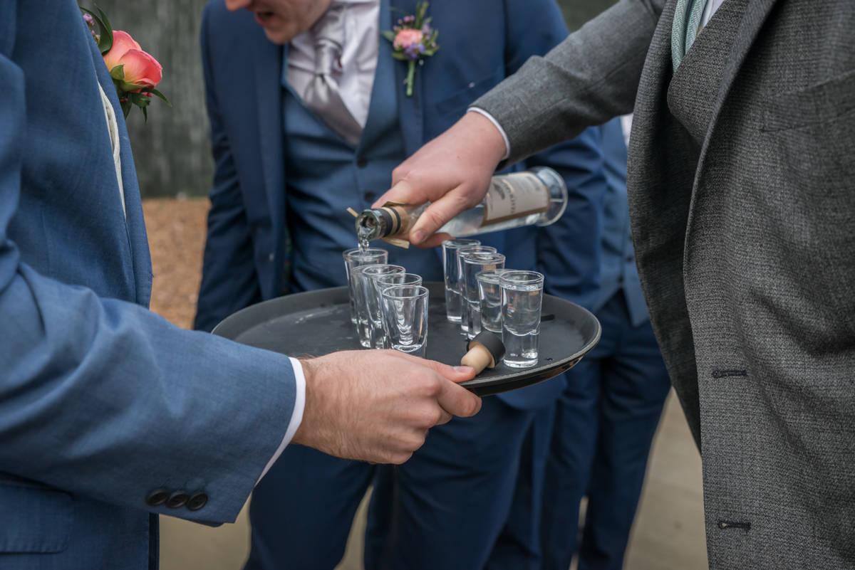 leeds wedding photographer - yorkshire wedding photographer - natural wedding photography   (9 of 15).jpg