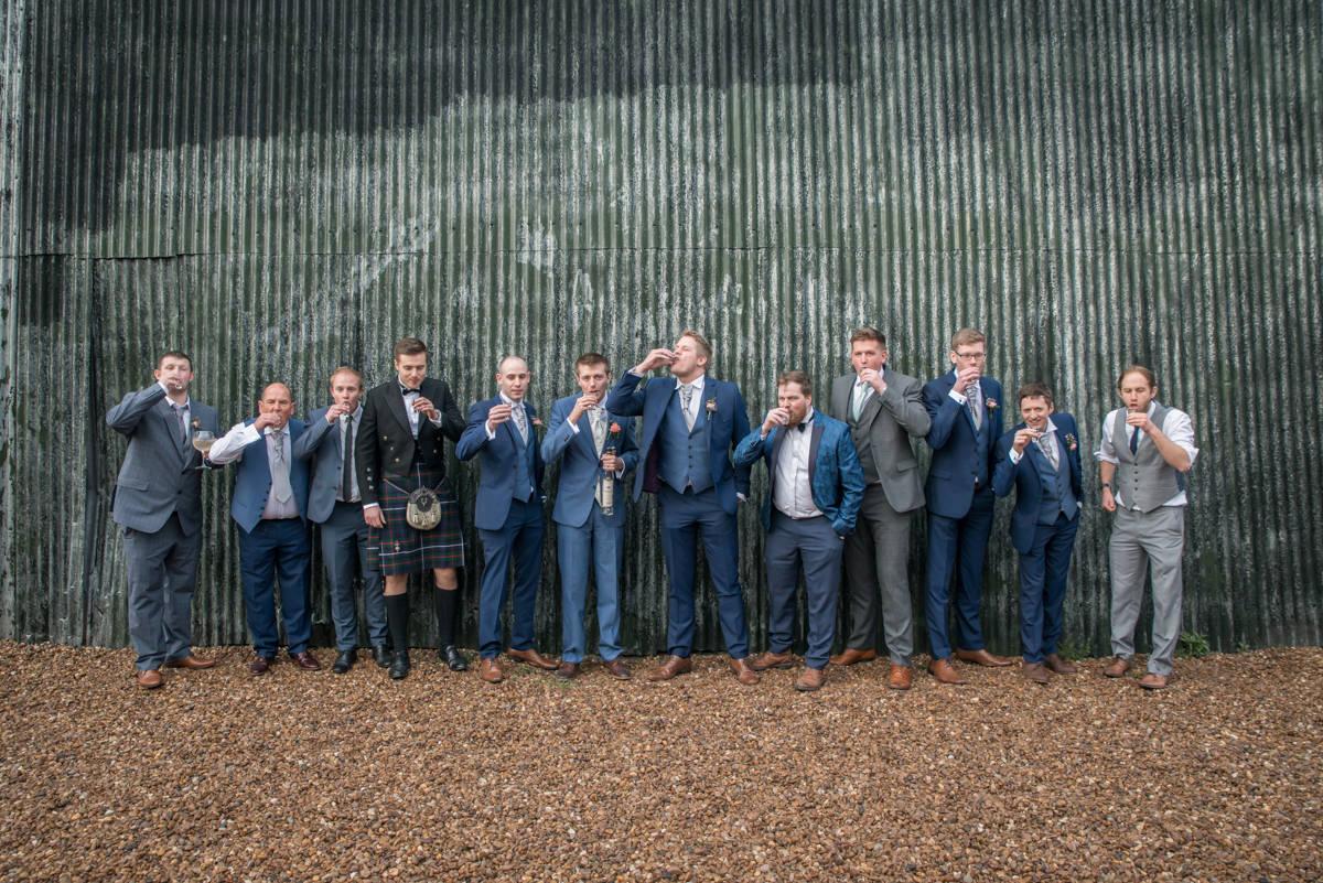 leeds wedding photographer - yorkshire wedding photographer - natural wedding photography   (10 of 15).jpg