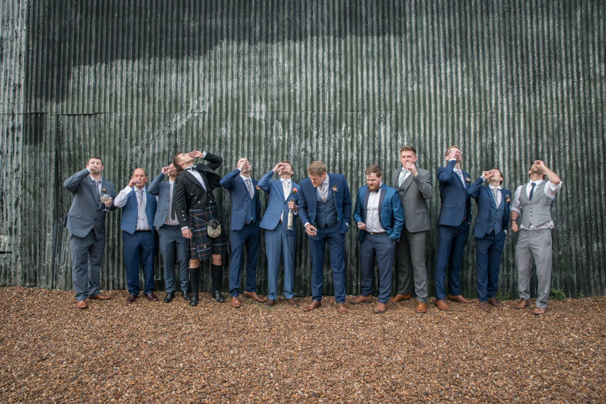 leeds wedding photographer - yorkshire wedding photographer - natural wedding photography   (12 of 15).jpg