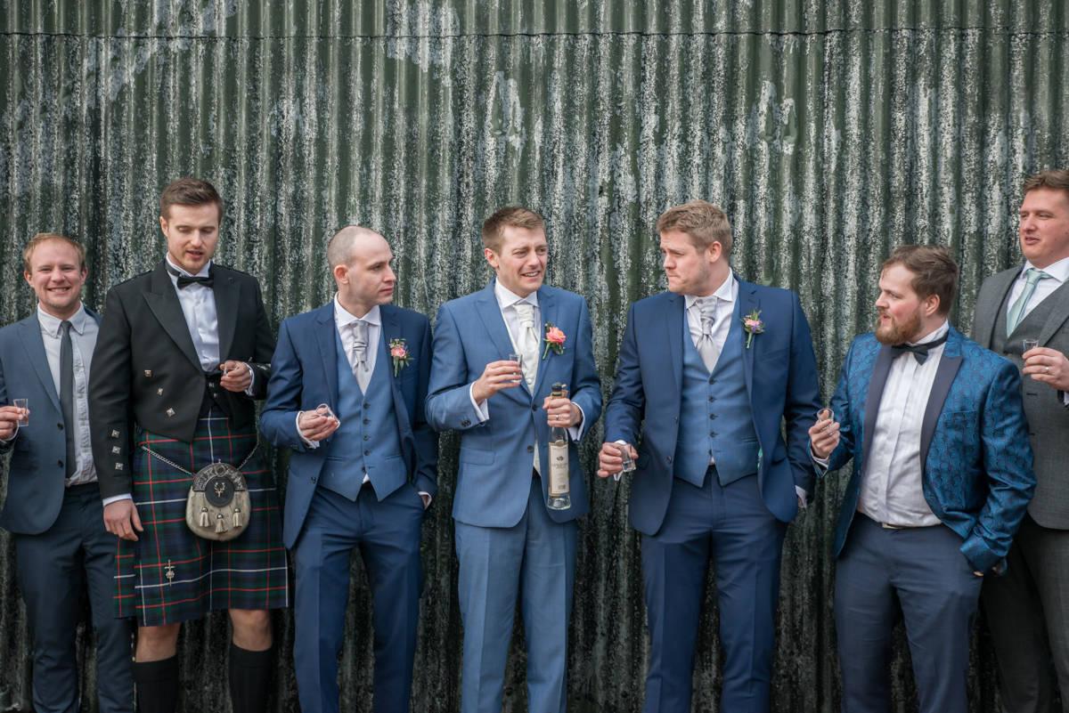 leeds wedding photographer - yorkshire wedding photographer - natural wedding photography   (13 of 15).jpg