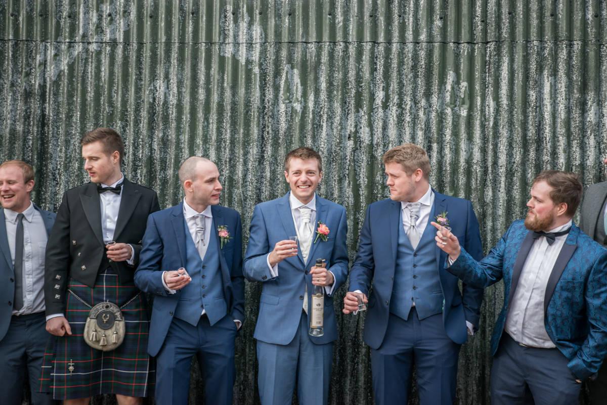 leeds wedding photographer - yorkshire wedding photographer - natural wedding photography   (14 of 15).jpg