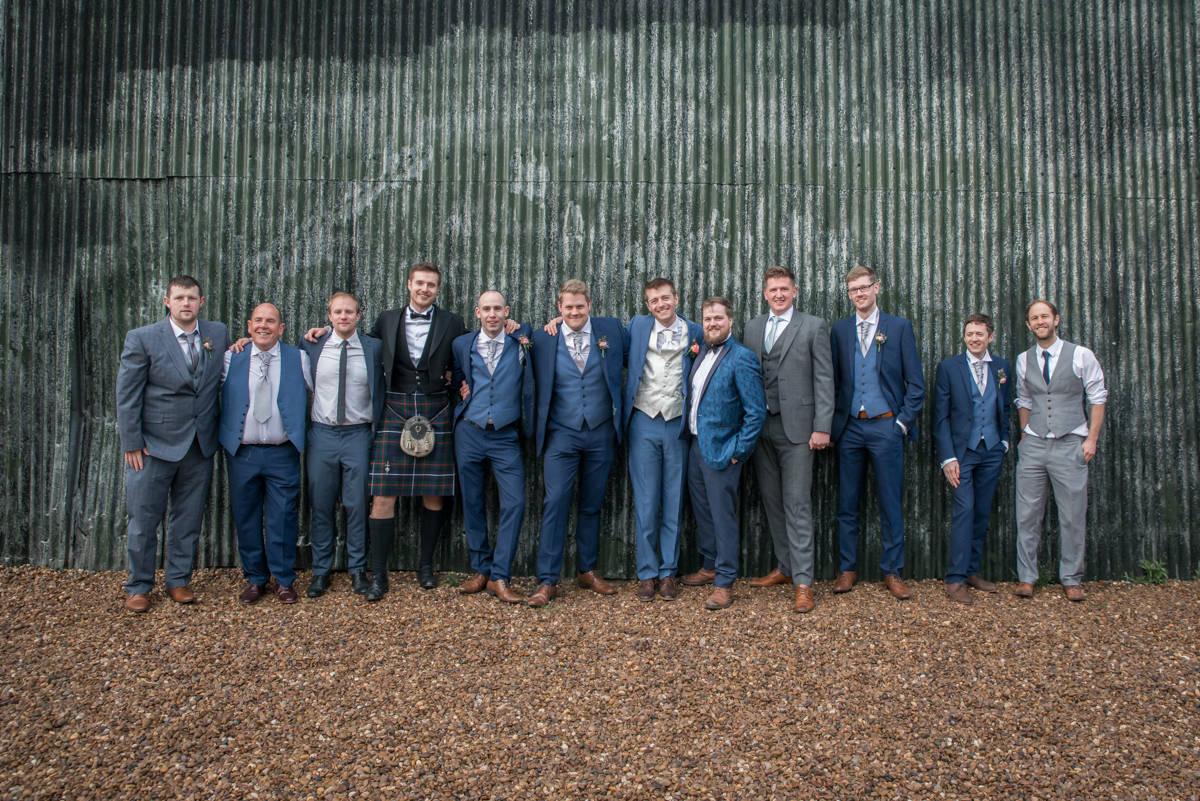 leeds wedding photographer - yorkshire wedding photographer - natural wedding photography   (15 of 15).jpg