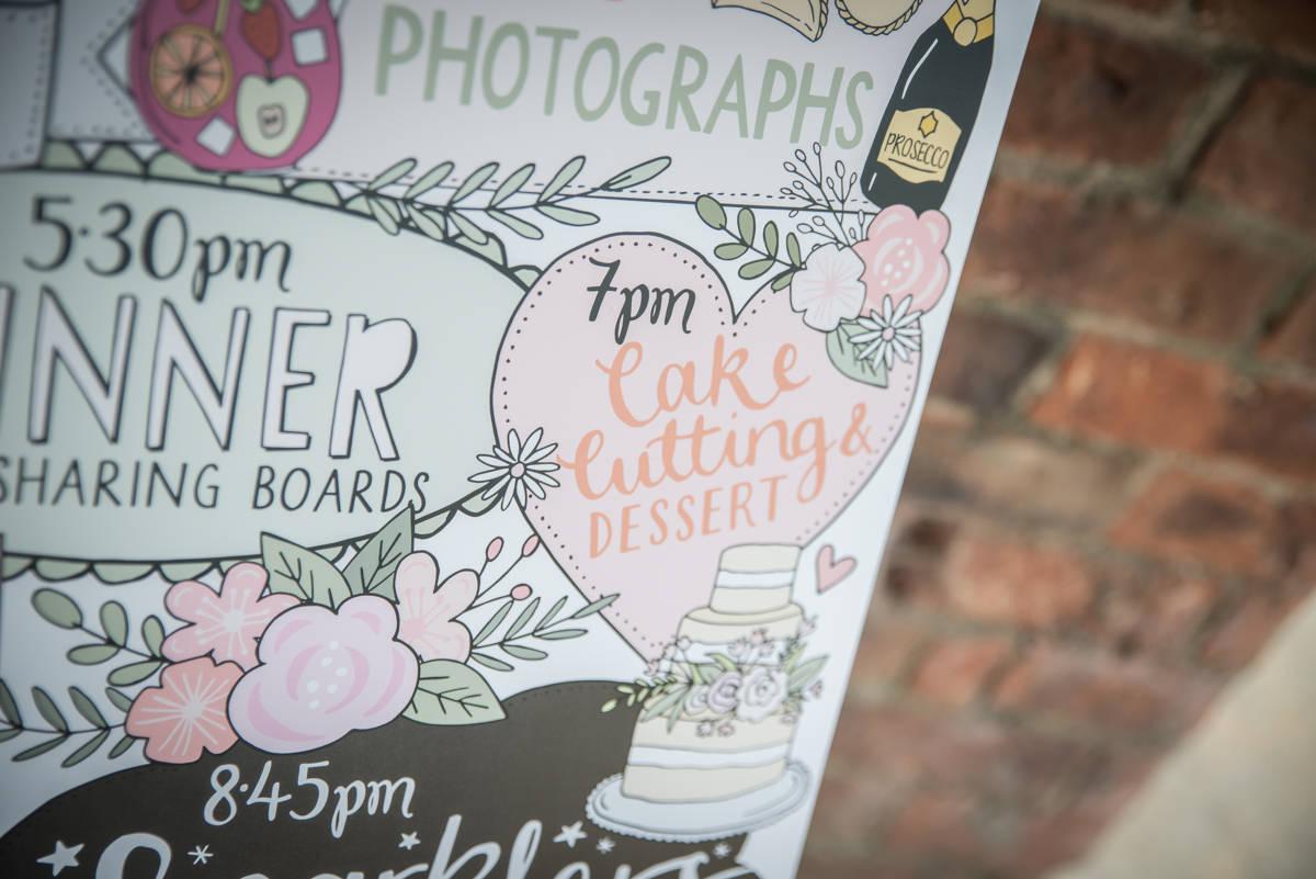 leeds wedding photographer - yorkshire wedding photographer - natural wedding photography   (3 of 7).jpg