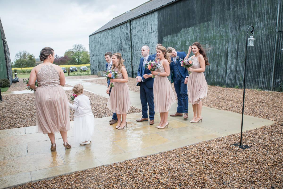 leeds wedding photographer - yorkshire wedding photographer - natural wedding photography   (4 of 7).jpg