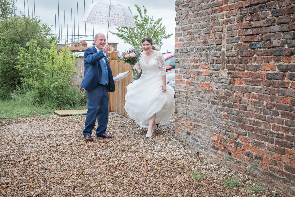 leeds wedding photographer - yorkshire wedding photographer - natural wedding photography   (5 of 7).jpg