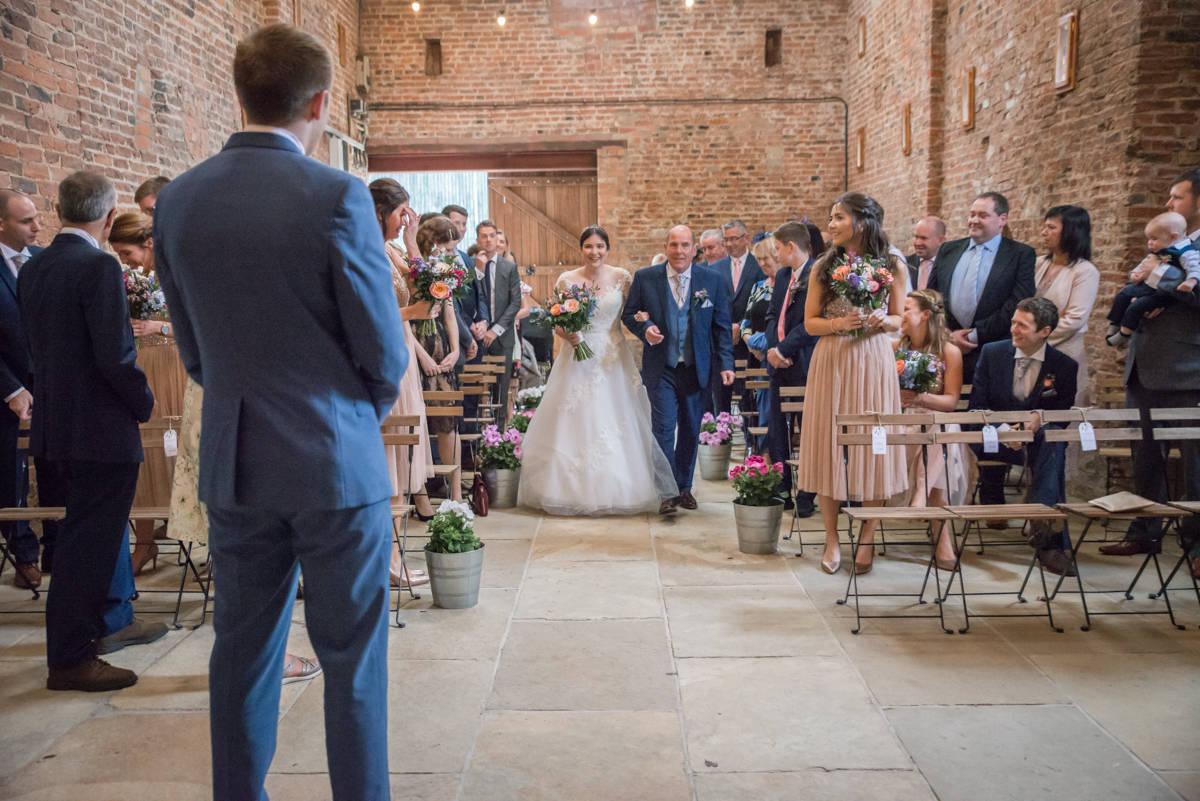 leeds wedding photographer - yorkshire wedding photographer - natural wedding photography   (6 of 7).jpg