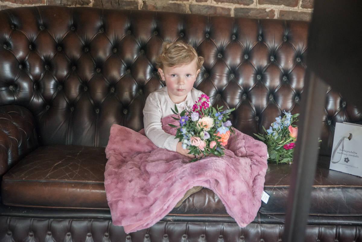 leeds wedding photographer - yorkshire wedding photographer - fun wedding photography (4 of 8).jpg