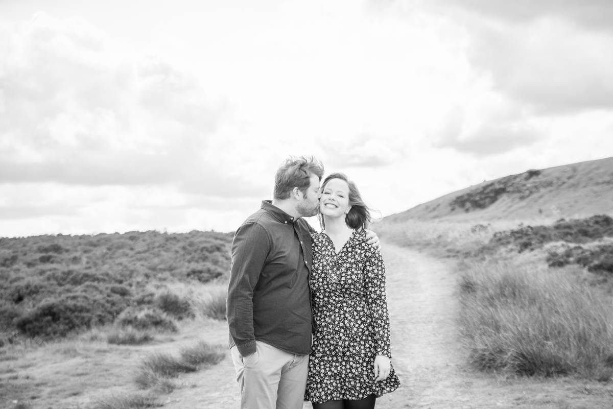 leeds wedding photographer - engagement shoot - tithe barn bolton abbey wedding photographer - fine art wedding photographer (9 of 50).jpg
