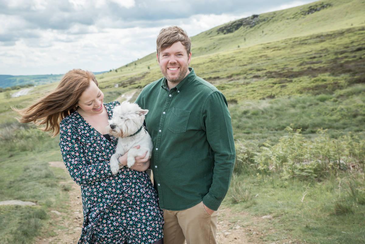 leeds wedding photographer - engagement shoot - tithe barn bolton abbey wedding photographer - fine art wedding photographer (47 of 50).jpg