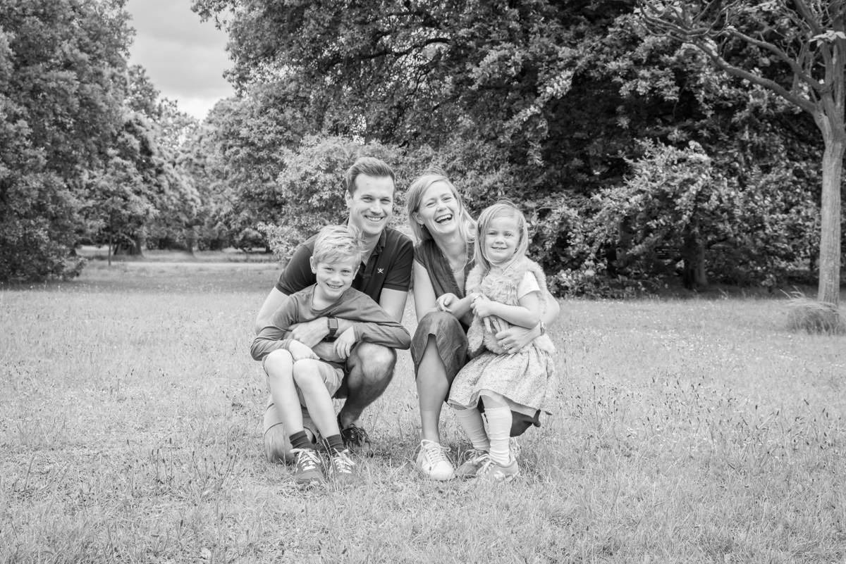 natural family photography leeds  (27 of 206).jpg