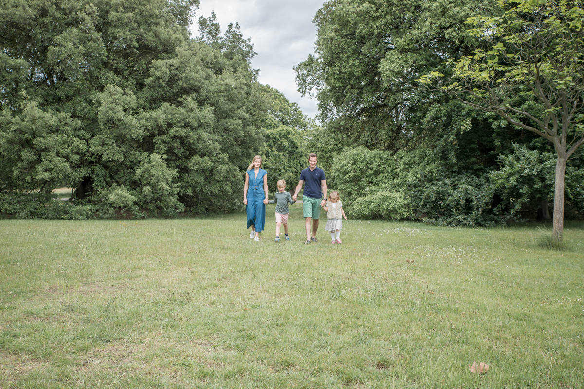 natural family photography leeds  (91 of 206).jpg