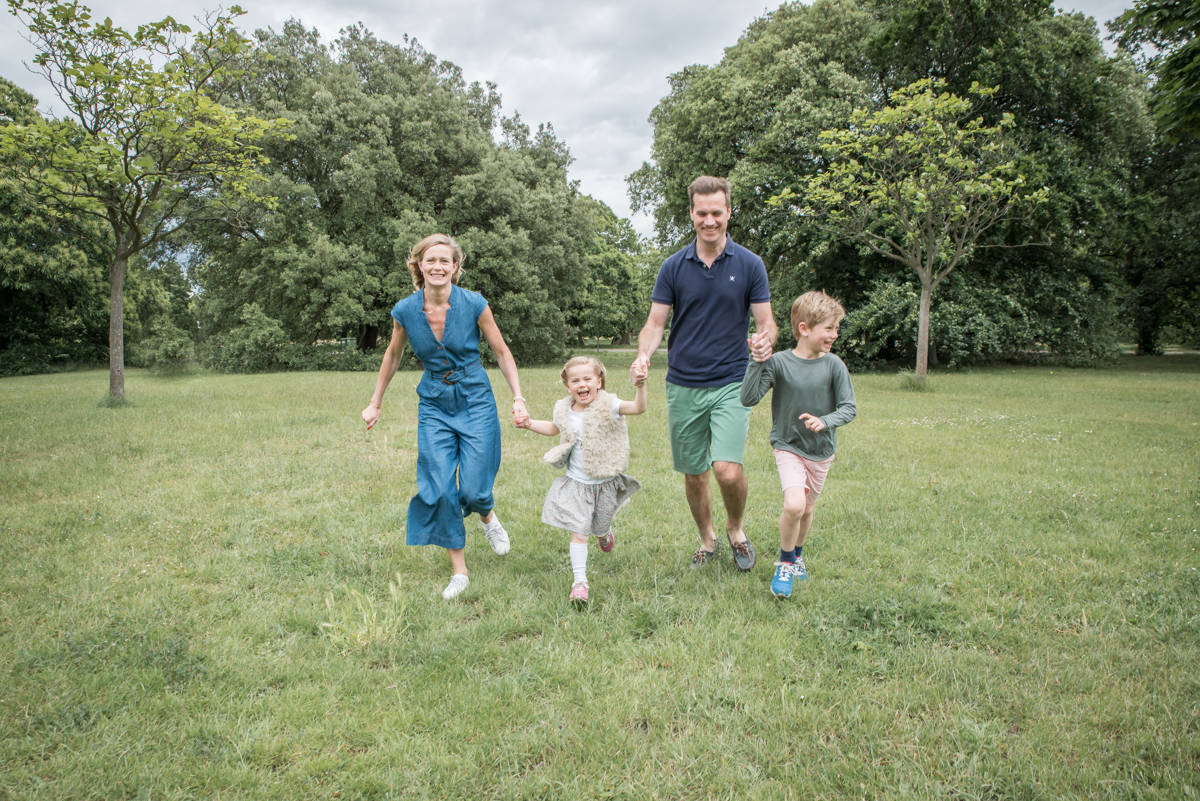 natural family photography leeds  (100 of 206).jpg