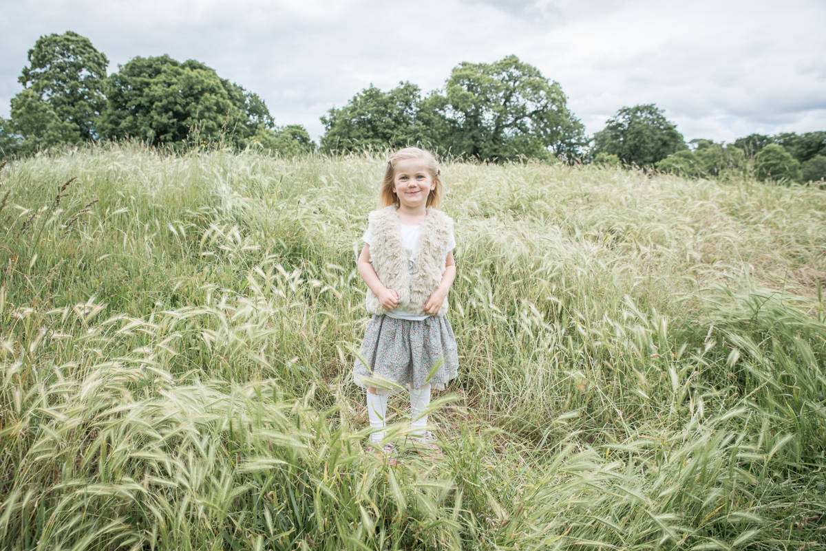 natural family photography leeds  (128 of 206).jpg