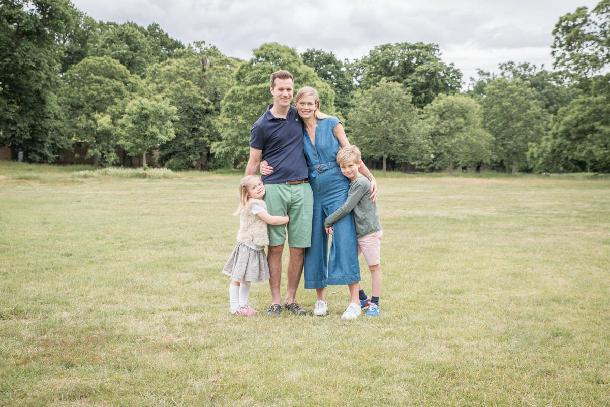 natural family photography leeds  (146 of 206).jpg