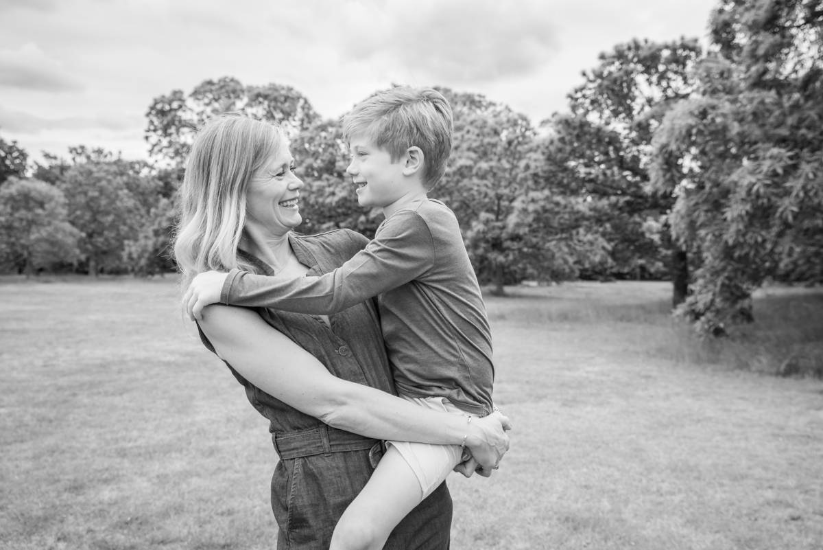 natural family photography leeds  (161 of 206).jpg