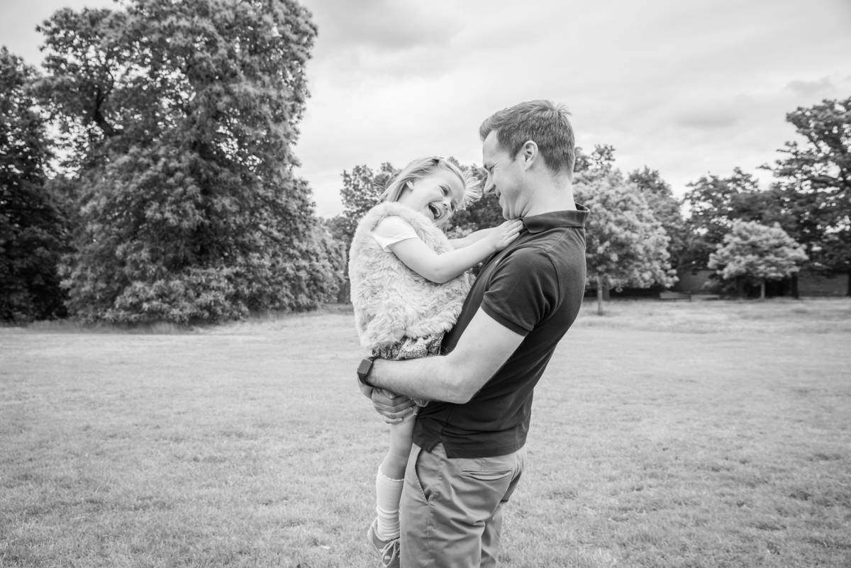 natural family photography leeds  (165 of 206).jpg
