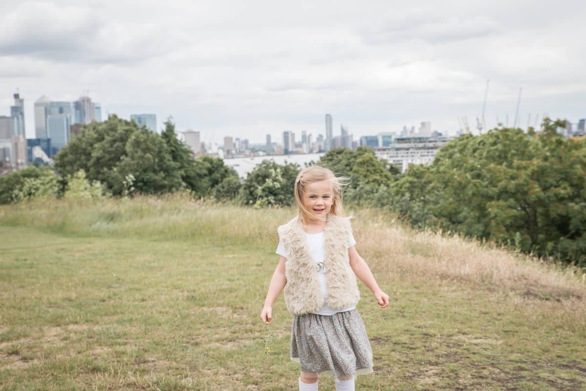natural family photography leeds  (191 of 206).jpg