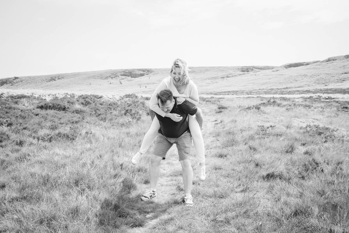 family photography in leeds - family photographer - yorkshire leeds harrogate  (17 of 164).jpg