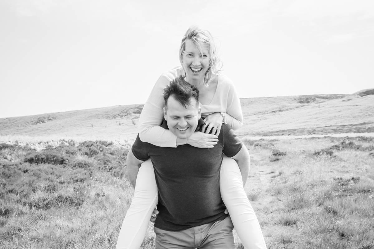 family photography in leeds - family photographer - yorkshire leeds harrogate  (21 of 164).jpg
