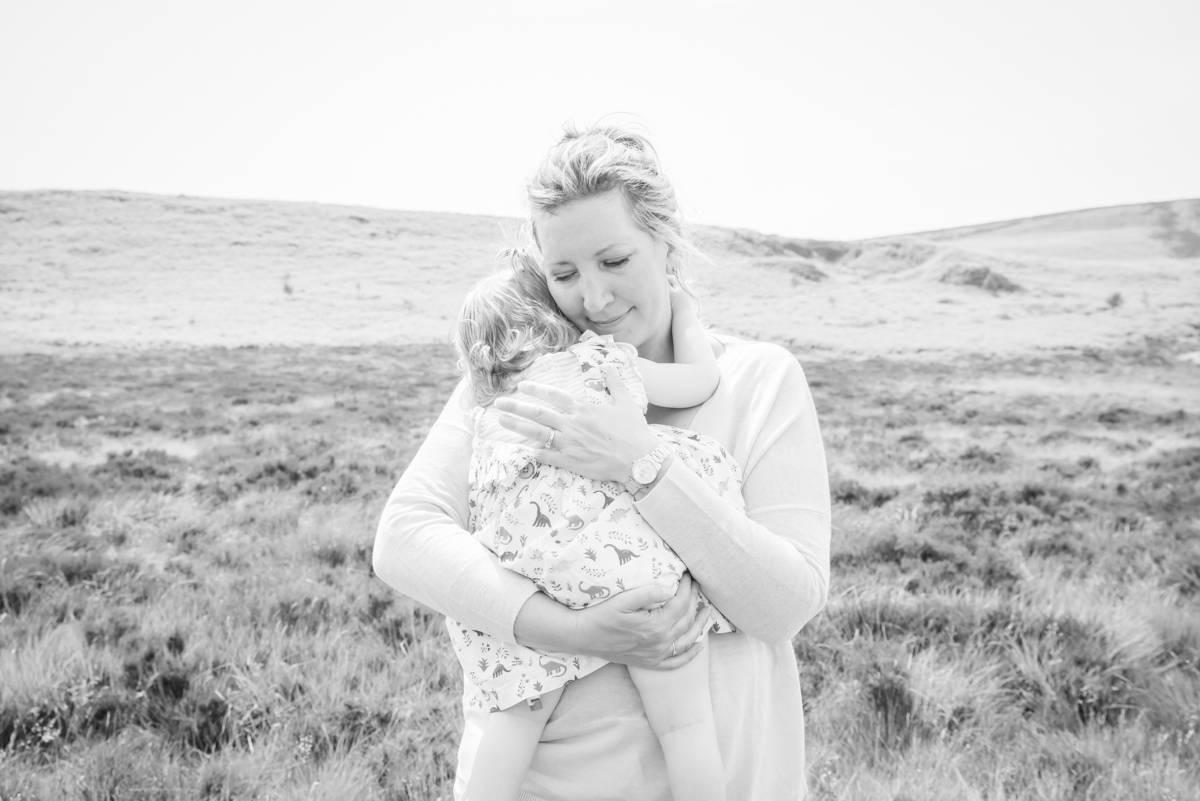 family photography in leeds - family photographer - yorkshire leeds harrogate  (44 of 164).jpg