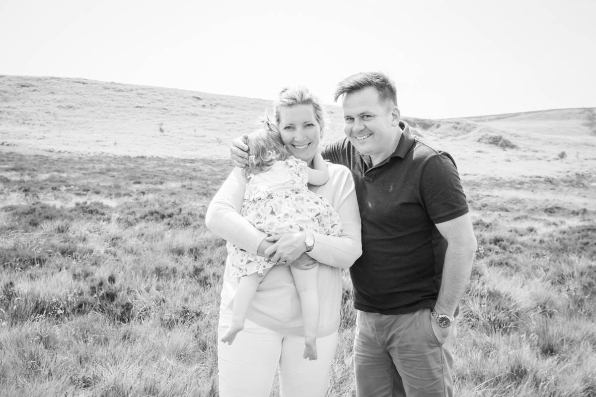 family photography in leeds - family photographer - yorkshire leeds harrogate  (48 of 164).jpg