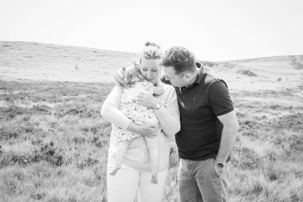 family photography in leeds - family photographer - yorkshire leeds harrogate  (50 of 164).jpg