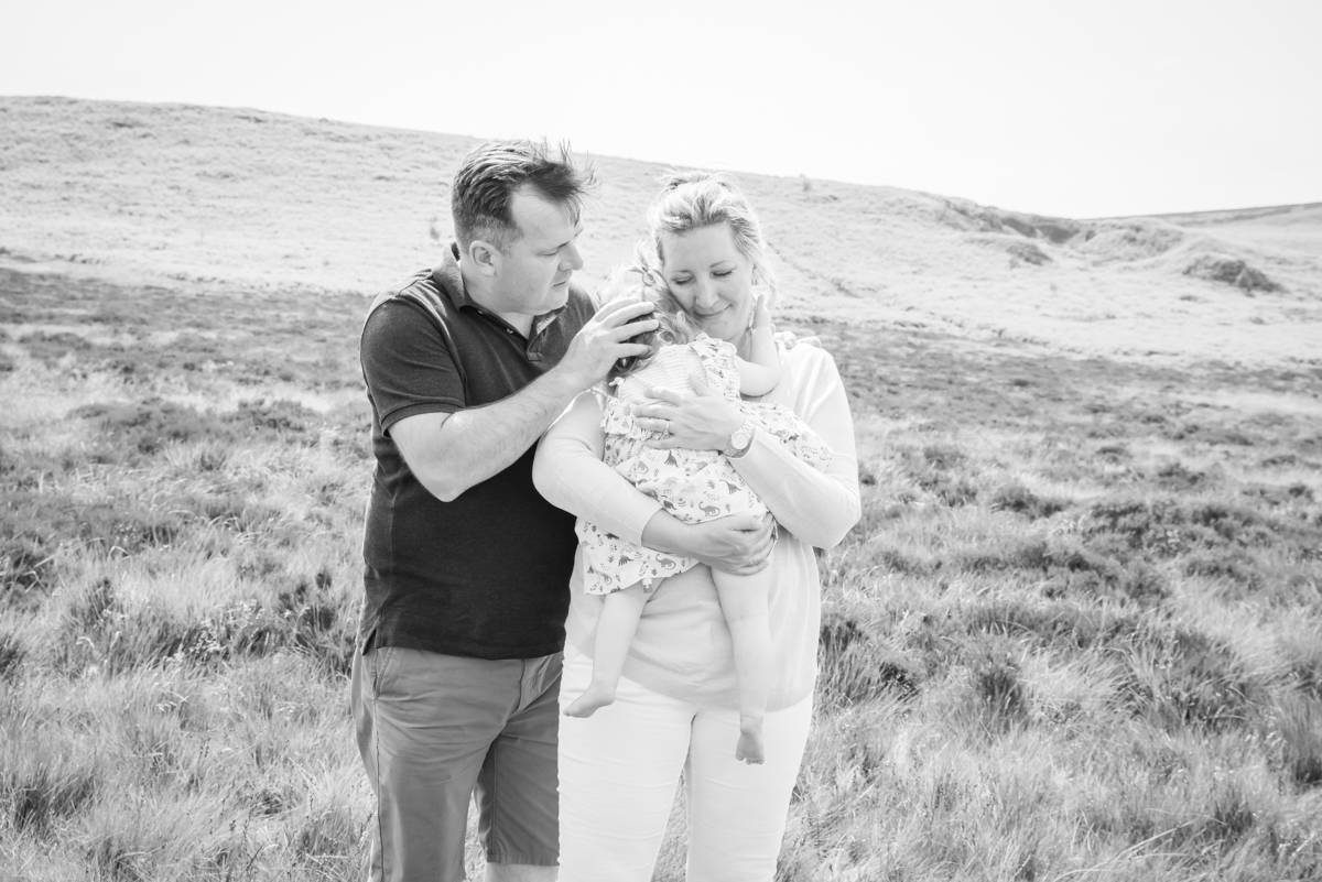 family photography in leeds - family photographer - yorkshire leeds harrogate  (52 of 164).jpg