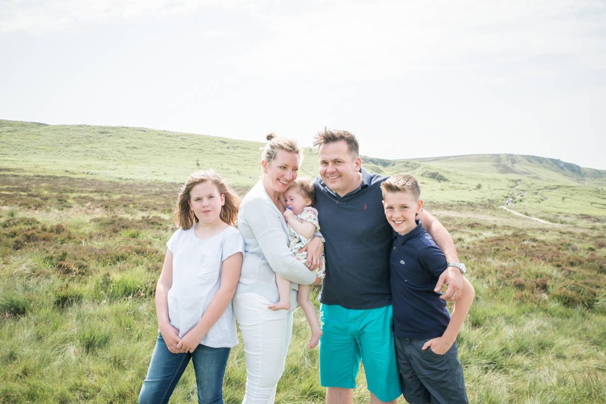 family photography in leeds - family photographer - yorkshire leeds harrogate  (58 of 164).jpg