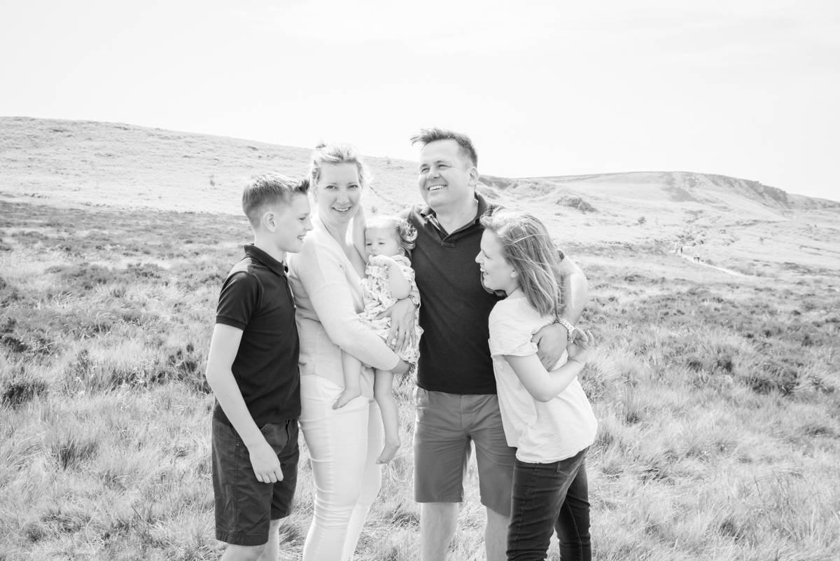 family photography in leeds - family photographer - yorkshire leeds harrogate  (63 of 164).jpg