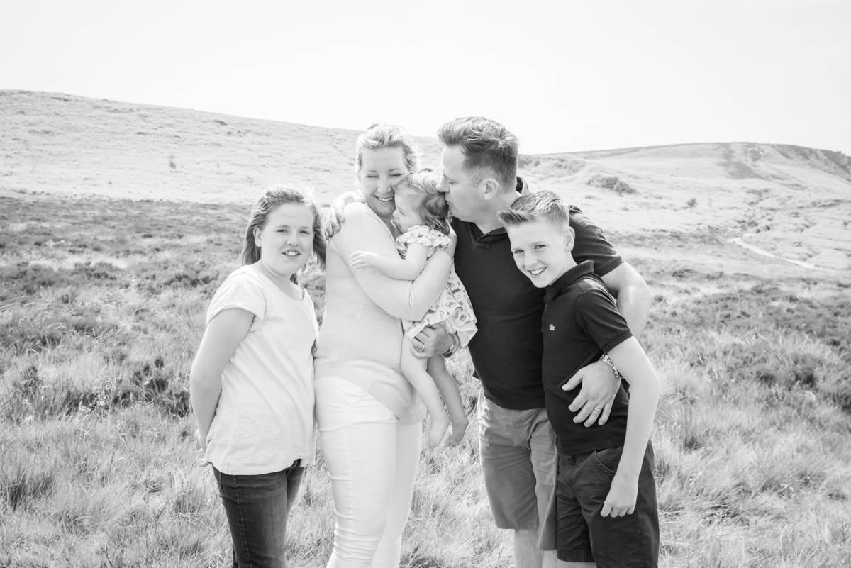 family photography in leeds - family photographer - yorkshire leeds harrogate  (68 of 164).jpg