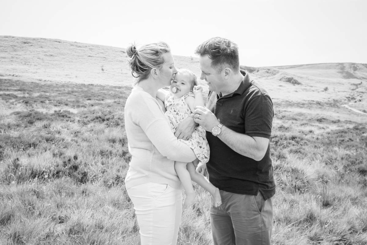 family photography in leeds - family photographer - yorkshire leeds harrogate  (73 of 164).jpg